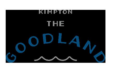 The Goodland Hotel