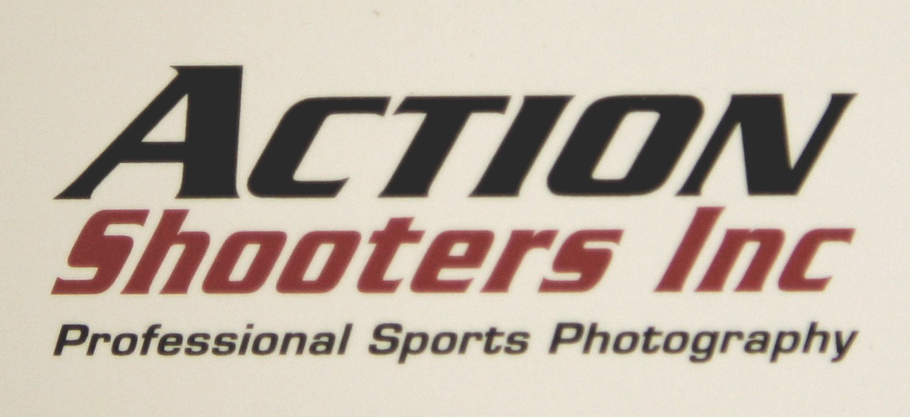 Action Shooters