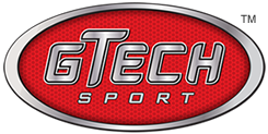 GTech Sport