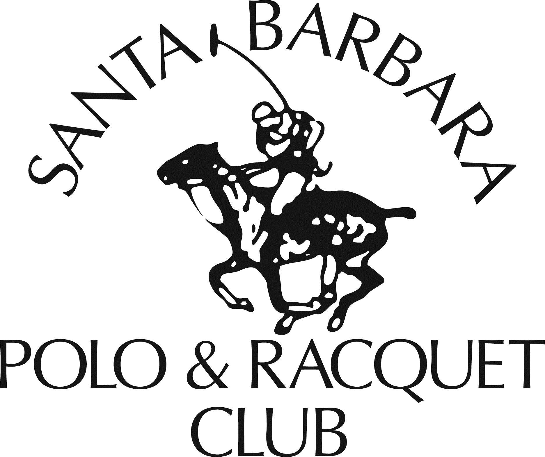Polo Club Grill