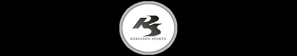 logo-1-300x147